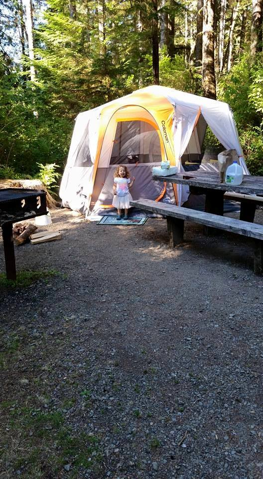 better-tent